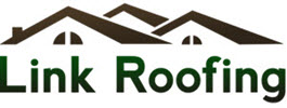 Link-Roofing